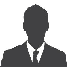 ecoimobil-agent