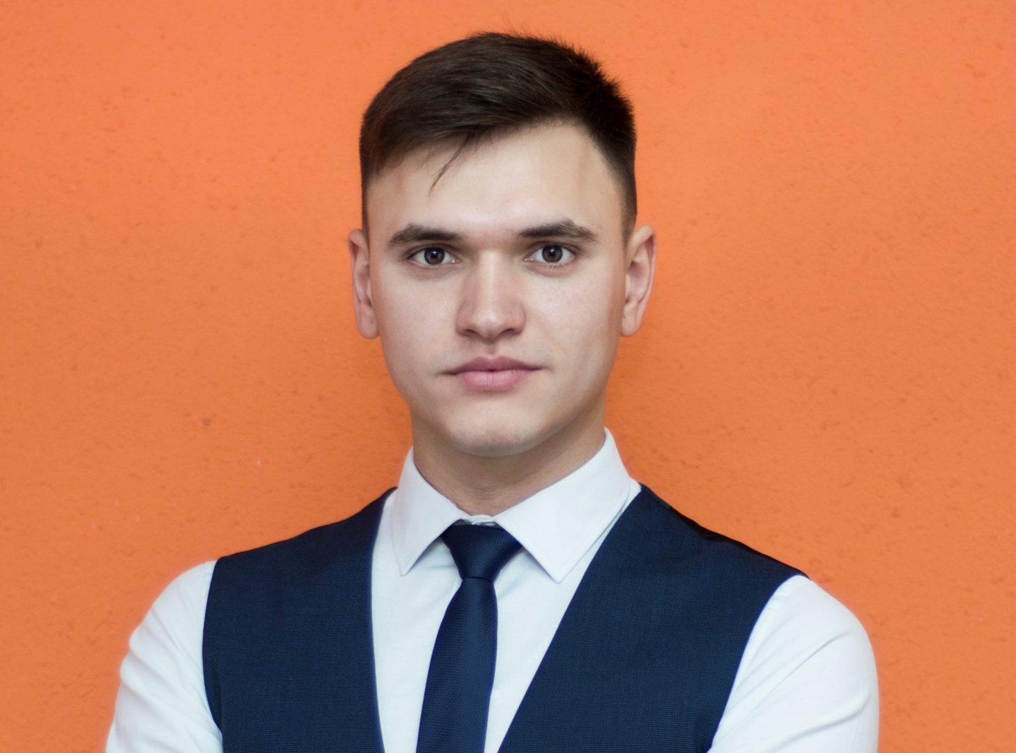 ecoimobil-agent-avatar
